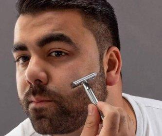 Наука о самых надежных инструментах для ухода за бородой