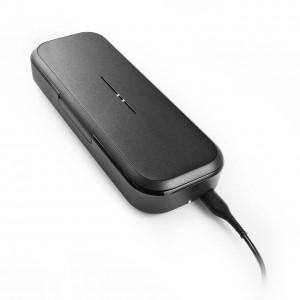 Зарядный дорожный футляр для Gillette Labs Heated Razor